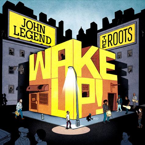 the-roots-x-john-legend-wake-up-coverart.jpg