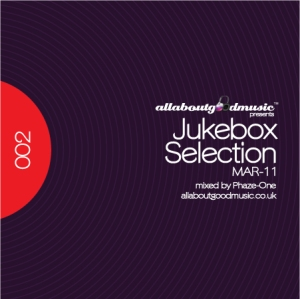 Jukebox002PhazeOne